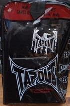 Tapout MMA Training Gloves - BRAND NEW IN PACKAGE - CHOOSE SIZE - Light ... - $24.99