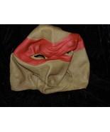 Teenage Mutant Ninja Turtles Rubber Halloween Mask - $32.99