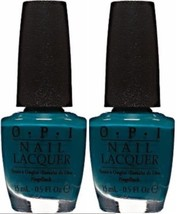 Opi Nail Lacquer Amazon ... Amazoff (Nl A64) Pack Of 2 - $14.99