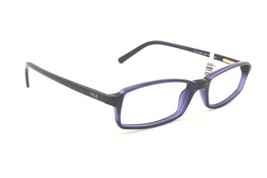 Authentic Polo Ralph Lauren Eyeglasses PH2005 5033 Blue Frames 51mm Rx-ABLE - $53.45