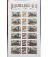 Usps Stamp sample item