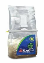 ExHale XL The Original CO2 Bag Homegrown CO2 Bag Grow Rooms & Tents - $67.92
