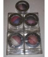 Hard Candy Kal-Eye-Descope Baked Eye Shadow Wholesale Mixed Lot of 25 NE... - $29.88