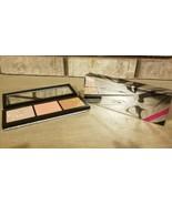 MAC-- Shiny Pretty Things Face Compact-- Fair .49oz/14g NIB - $19.99