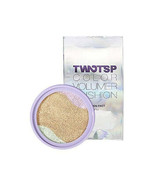 TWOTSP Color Volumer Cushion Refill #23 Beige PONY's Pick (Refill ONLY) - $29.69