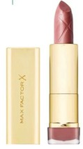 MAX FACTOR Colour Elixir LS 745 Burnt Caramel 1s-Moisturises and smoothes - $24.74