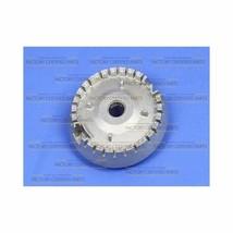 W10256027 Whirlpool Cooktop Spreader - Flameezrap OEM W10256027 - $38.83