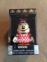 Disney Vinylmation!!!  Minnie Mouse!!!  - $18.20