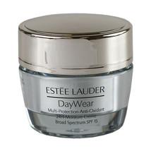 Estee Lauder DayWear Multi-Protection Anti-oxidant 24H Moisture Creme 5o... - $12.66