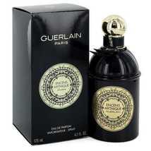 Encens Mythique D'orient by Guerlain Eau De Parfum Spray (Unisex) 4.2 oz... - $184.83