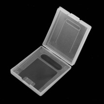 Nintendo Game Boy Color Original GBC Game Case Cartridge Dust Cover (Lot of 100) - $66.95