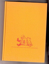 THE POOH PARTY BOOK  by V.H. Ellison  w/dj  1ST 1971  ex+++  from A.A. M... - $28.58