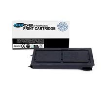 1 TK677  Black Toner Cartridge for Kyocera Mita TK-677 KM-2540 3040 2560... - $40.35