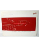 Herpa~Wings~Collection 2002~Die Cast Catalog~Airplane~1/500,1/400,1/200,... - $10.00