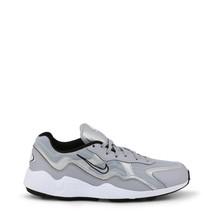 Nike Airzoom-Alpha Herren Grau 101271 - $184.84+