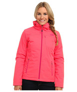 The North Face Apex Elevation Jacket   For Women - $199.00