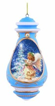 Precious Moments Angel in Prayer Ornament - $23.08