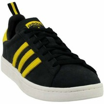 adidas Campus  Casual   Sneakers - Black - Mens size 10.5 - $59.40