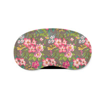 Tropical Vintage Florals Sleeping Mask - €14,09 EUR+