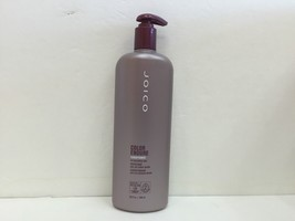 JOICO COLOR ENDURE CONDITIONER FOR LONG LASTING COLOR 16.9 OZ / 500 ML - $16.82