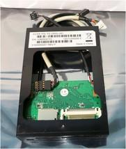 Acer PZ.CR50J.001 USB 2.0 PC Internal Black Multi-Card Reader/Writer Fla... - $3.94