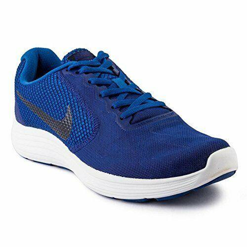 Nike Revolution 3 Men's Sports Running Shoe