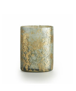 ILLUME Go Be Lovely Sugared Blossom Emory Glass Candle 8.82oz - $28.00