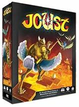 IDW Games Joust - $34.99