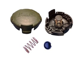 Head Kit! X472000070 ECHO REPL DRUM COVER, SPRING & CAP SPEED FEED 400 h... - $12.95