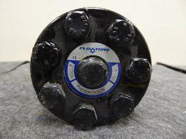 Flotorq Hydraulics Hydraulic Motor 21009 FH050H2KSZB, 1610 image 3