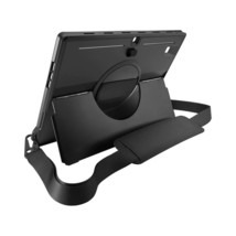 HP 4LR28UT Protective Case For ELite x2 1013 G3 Notebook 4LR28UT - $87.85