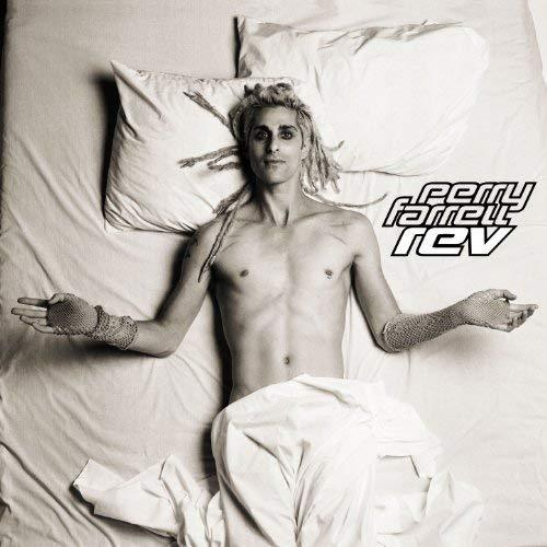Primary image for Rev [Audio CD] Farrell, Perry; Jane's Addiction and Porno for Pyros