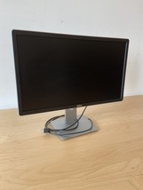 "Dell P2414HB 25"" LED-lit Monitor - $100.00"