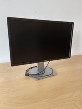 "Dell P2414HB 25"" LED-lit Monitor - $100.00"
