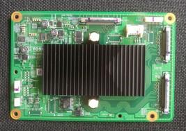 TOSHIBA 46WX800U  3D-IF Board PE0895 V28A001172A1 - $23.12