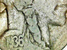 Buffalo Nickel 1936 P, 1936 D and 1936 S  AA20BN-CN6093 image 7