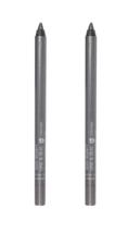 (2-Pack)  Styli-Style Line & Seal, Waterproof, Plum 137 - 0.04 oz (1.1 g) - $14.99