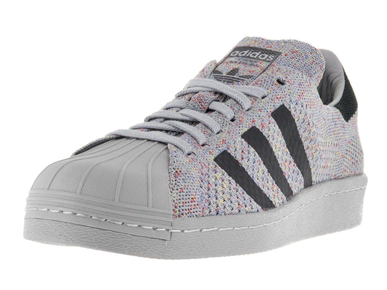 Mens Superstar 80s Decon Gymnastics Shoes adidas kjeepRcjSJ