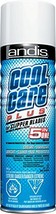Andis Cool Care Plus Clipper Blade Cleaner | ?? Exclusive - $24.74