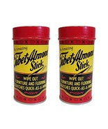 Tibet Almond Stick Pack of 2 - $18.08