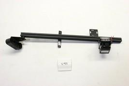 2019 model Pro-gard G4906 Electronic Release Rifle Gun Rack with key Shot - $113.85