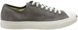 Converse JP LLT OX Malt/Egret 159190C Men's Size 9 - $80.00