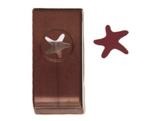 EK Success Starfish Punch