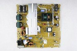 Samsung PN51E530A3F PN51E530A3FXZA Power Supply Board PCB BN44-00510B