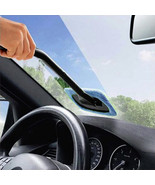 FREE Reach Extender WIndow Cleaner For Car or Home - $0.00