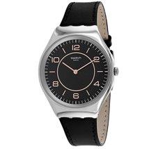 Swatch Men's Skin Irony Watch (SYXS110) - $114.00