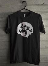 Zelda Skull mask Men's T-Shirt - Custom (2992) - $19.12+