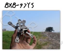 BXB-97YS FPV Racing drone - $20.00