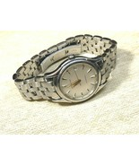 Classic Hamilton Automatic Swiss Watch 25 jewels 6239 - $312.00