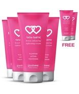 Breast Enhancer Cream by Gluteboost™ - Buy 4 Get 2 Free! Tata-Tastic™ - $167.95